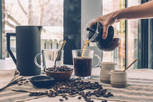 koffie-thuis